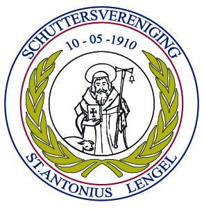 St.Antonius Lengel