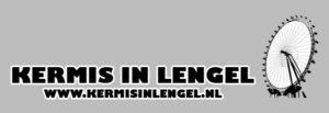 Kermis in Lengel