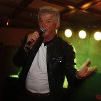 Dj Henk Pouwels